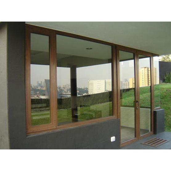Upvc Profiles 65MM Windows