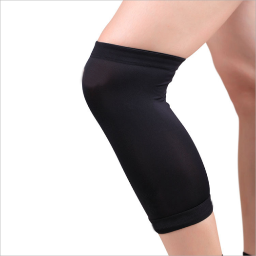 360°Circulating Breathable Copper Knee Brace