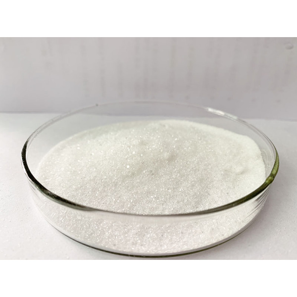 Manganese Sulfate Battery Grade 98% Best Price