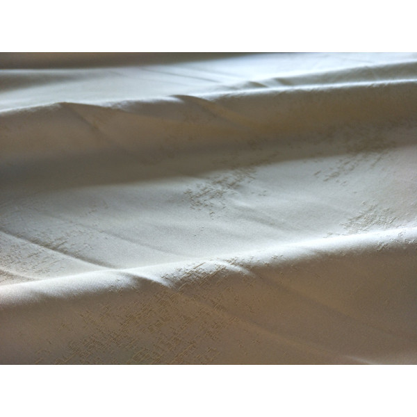 Best Popular Design Classic Jacquard Table Cloth