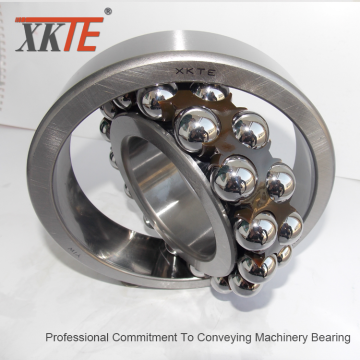 1316 ATN Self aligning Ball Bearing For Drum