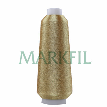 high quality pure gold zari thread wholesale