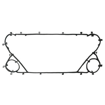 Alfa laval  plate heat exchanger gasket
