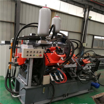 Punching Marking Shearing Machine for Tower