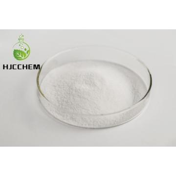 Potassium Sorbate Food Additive