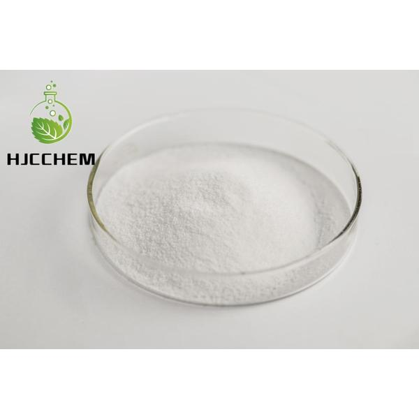 Food grade High quality Sodium Cyclamate
