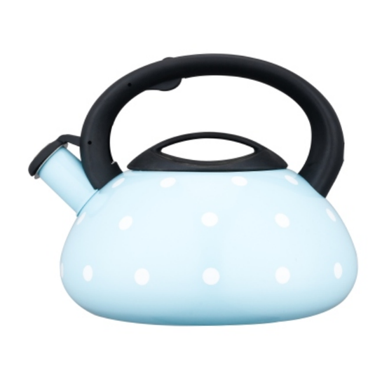 3.5L induction tea kettle