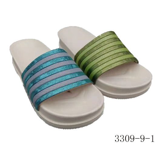 Casual and comfortable sandals for shoes women casua