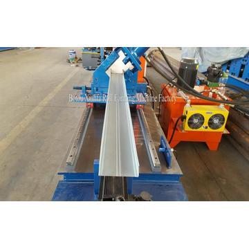 Multi Model Color Steel Keel Roll Forming Machine