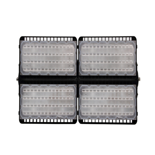 800W 1000W Full Spectrum SMD LED Grow Light