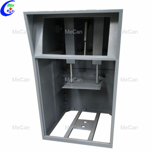 High quality intelligent dustbin with competitive price