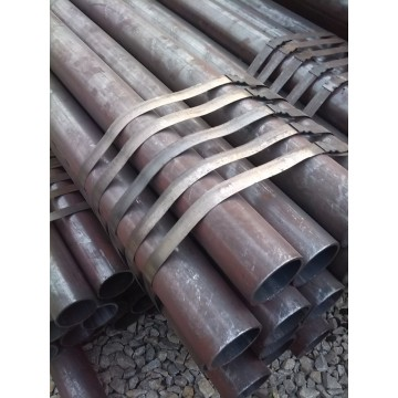 ASTM A106 GR.B s20c 20# seamless steel pipe