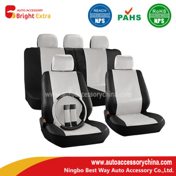 Truck Seat Covers Leather