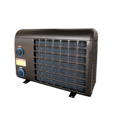 Swimming Pool Heat Pump For North American Market