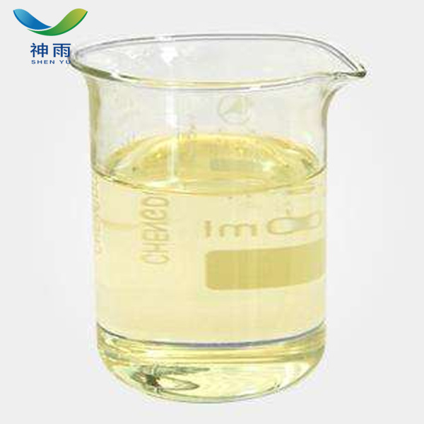 Top Quality 3 3'-Dimethyldiphenylamine CAS 626-13-1