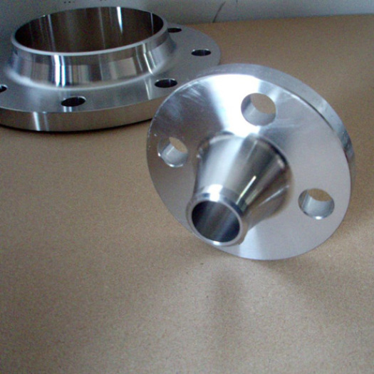 DIN2632 PN10 DN150 Stainless Steel SS304 Flange