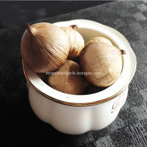 single black garlic (39)
