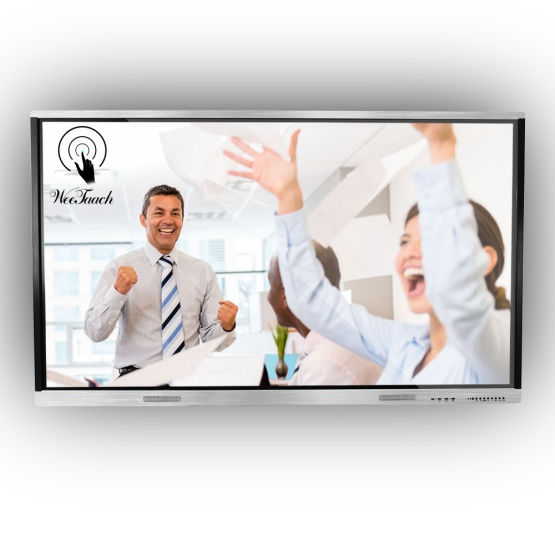 98 inches smart LCD panel Premium series