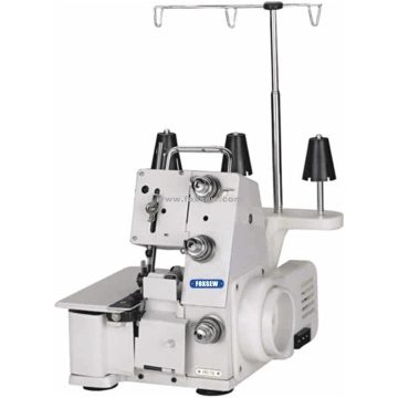 Household Overlock Machine FN2-7D
