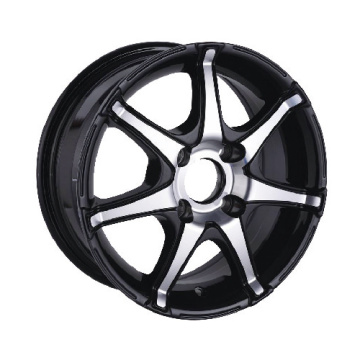OEM Aluminum Alloy Die Casting BMW Wheels Rims