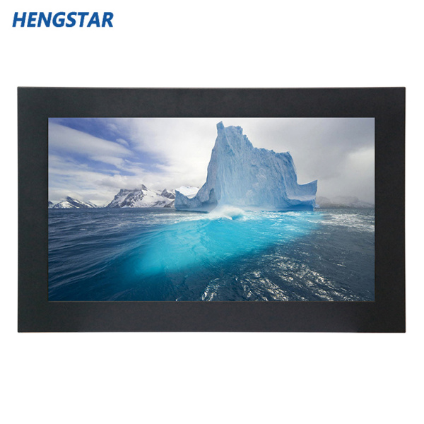 65 Inch LED LCD Display
