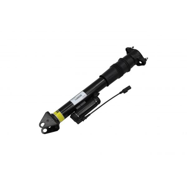 Air Struts For Mercedes-Benz W164 With ADS Rear