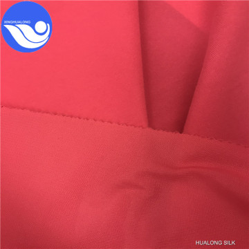 sofa fabric loop velvet fabric wholesale