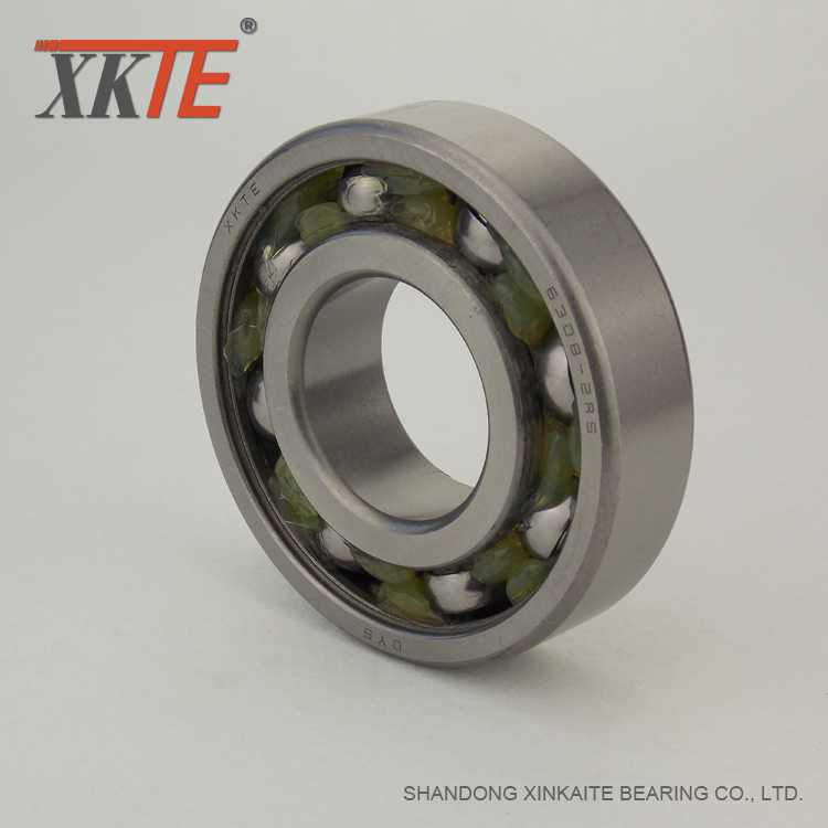 6308 2rs Ball Bearing