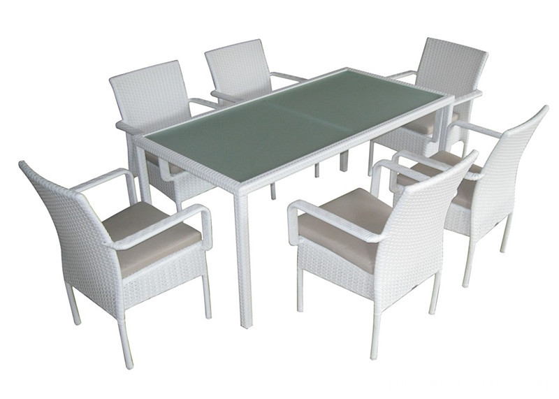 China factory garden furniture