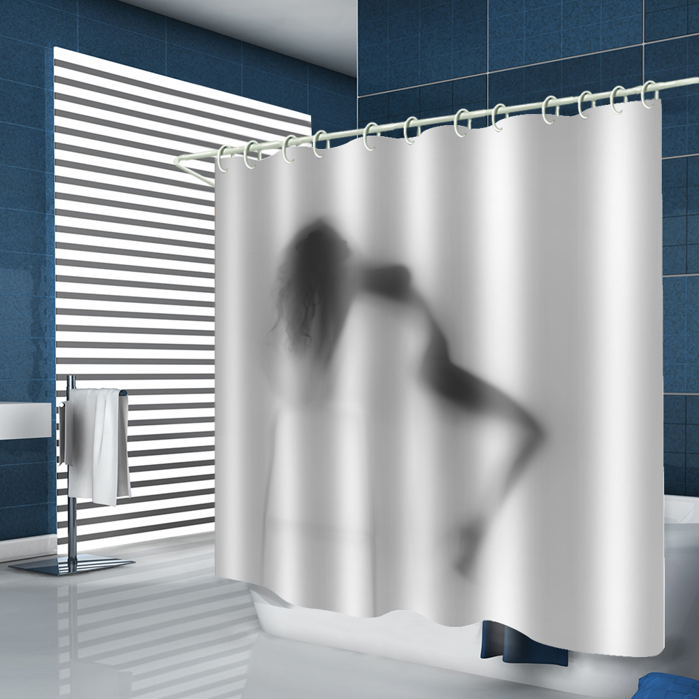 Shower Curtain15-3