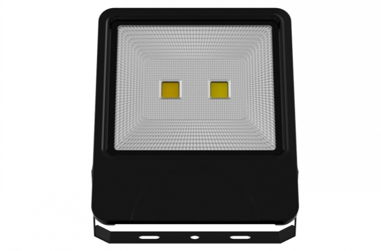 100 watts led flood light fixtures