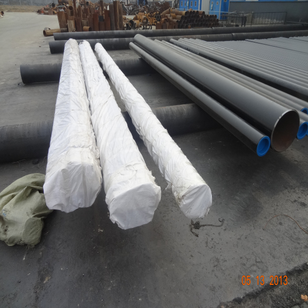 a312 tp304 pipe