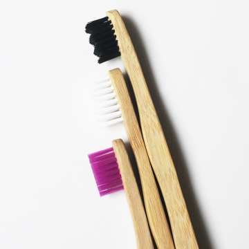 Children's Oral Care Toothbrush