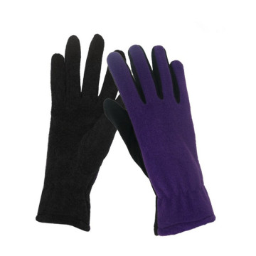 Winter Autumn Thinsulate Fleece Gloves