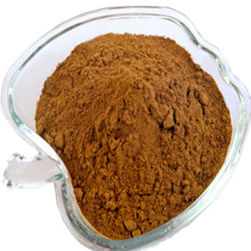 Spice Jungle Black Garlic Powder