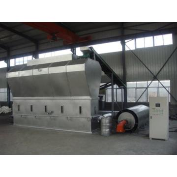 Xf Series Fluid Bed Drying Equipment Machine
