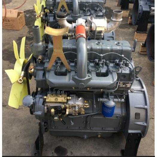 K4102ZD 44kw engine for sale