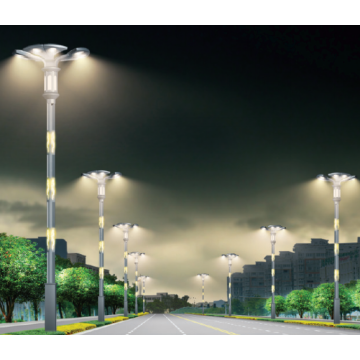 LED Walkway Lightsing lamp
