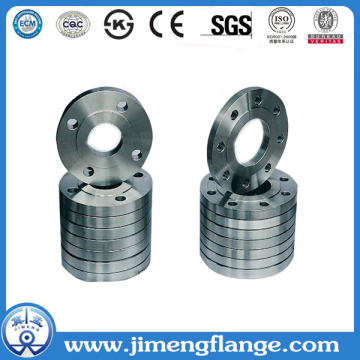 Forged ASME B16.5 Flange Class 150#