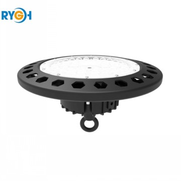 High quality waterproof IP65 100w led High bayt light