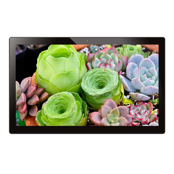 18.5 inch RK3288 Android Tablet PC