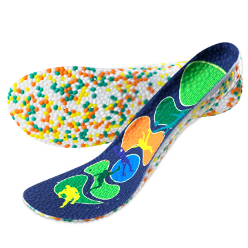 comfortable orthotics Sole sport shoes insoles