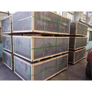 Cathode Carbon Block 30-100% graphite content carbon anode