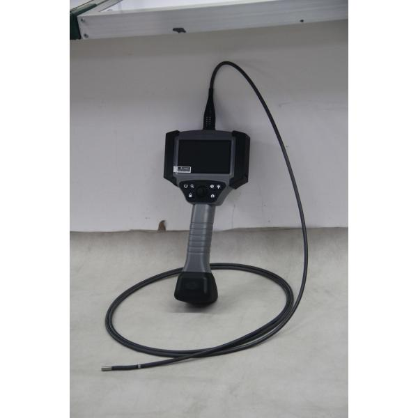 8mm camera portable borescope