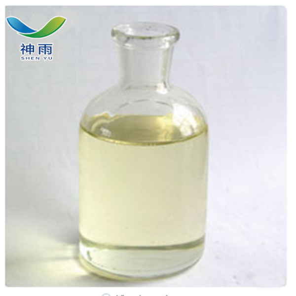 Food Grade 3-Phenylpropionic acid with CAS No. 501-52-0