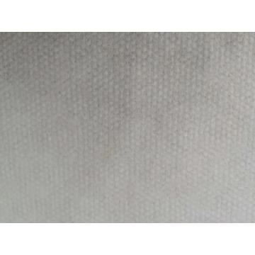 Spunbond hydrophilic non woven fabric