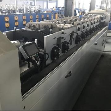 3D Light Structural Light Gauge Steel Framing machine
