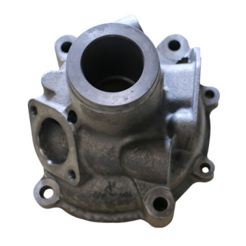Commercial Vehicle Engine Coolant Pump Housing