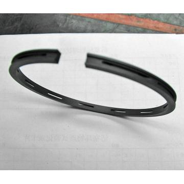 Engine Piston Ring 110