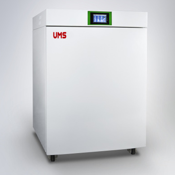 UCI Laboratory CO2 Incubator with Air&Water Jacket